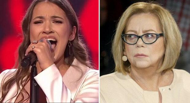 Znana trenerka głosu nie pozostawia złudzeń, co do szans Polski na wygraną w Eurowizji 2020. Alicja Szemplińska nie spodziewała się tak mocnych słów