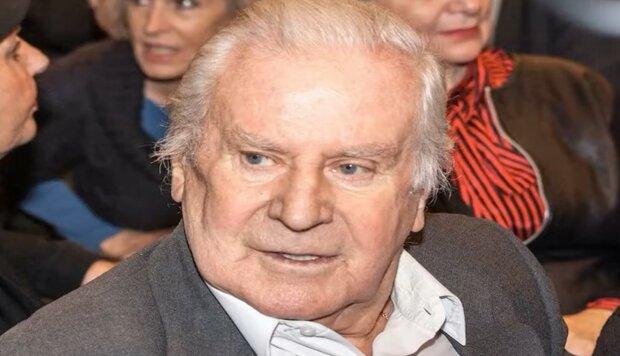 Wiesław Gołas/Youtube @Wiadomości