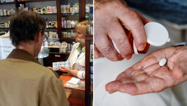 Ulga dla chorych. Duża liczba leków w 2020 roku będzie tańsza