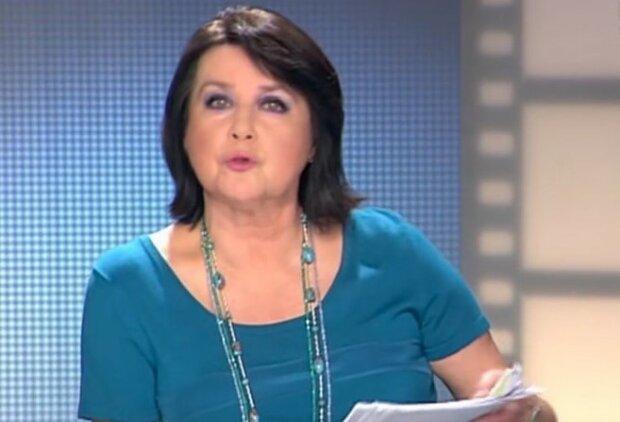 """Elżbieta Jaworowicz wpadła w niezłe tarapaty. Uczestnicy """"Sprawy dla reportera"""" mają jej sporo do zarzucenia, wielu poszkodowanych"""