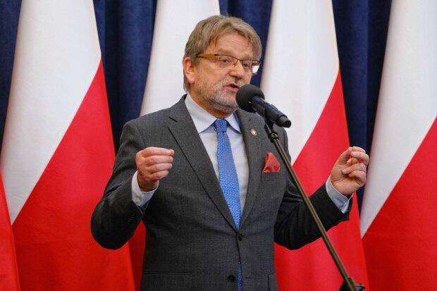 W Polsce są już pierwsi wyzdrowiali!