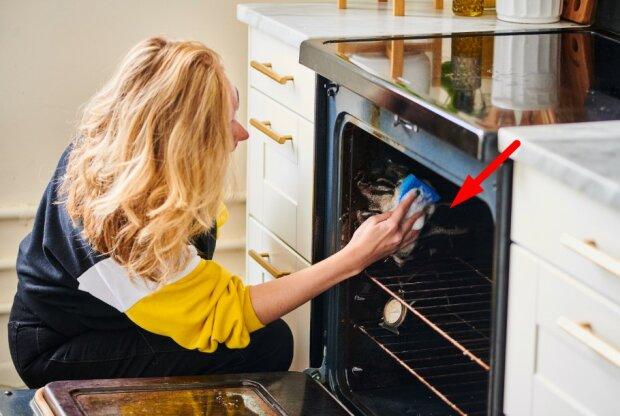 Dziewięć wskazówek, które pomogą ci posprzątać kuchnię w mniej niż 10 minut