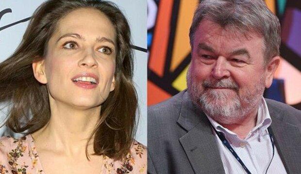 Edward Miszczak, Anna Cieślak/Youtube @Jane TV