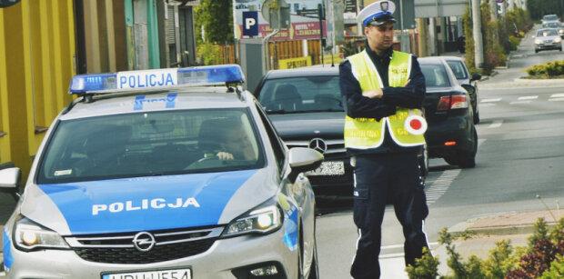 Nowy wymóg podczas kontroli drogowych. Kierowcy muszą mieć się na baczności