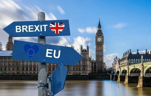 Brexit stał się faktem, Wielkie Brytania wystąpiła z UE. Oto, co nasi rodacy sądzą o pozostaniu Polski w Unii