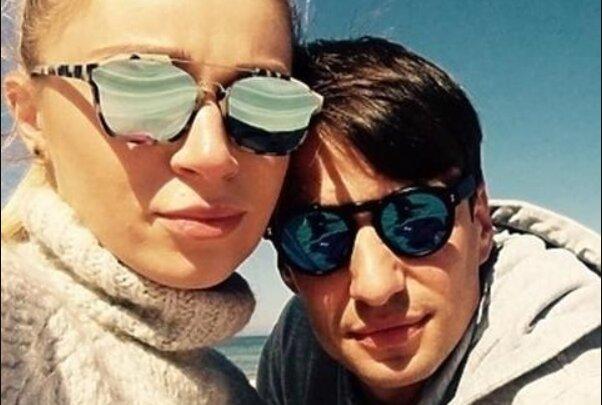 Martyna Gliwińśka i Jarosław Bieniuk chcą odbudować swój związek? Pojawiły się zaskakujące informacje