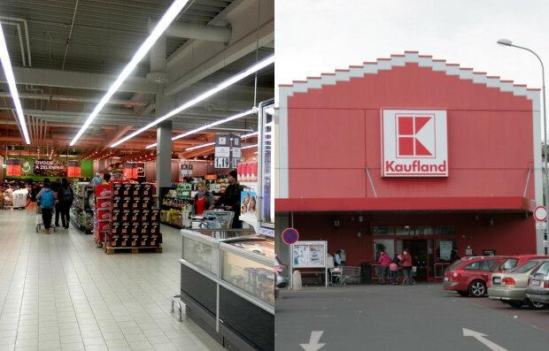 Jedna z sieci handlowych w Polsce podpadła klientom. Ten sprytny pomysł może nie wyjść konsumentom na dobre, wprowadza ich w kosztujący zdrowie błąd