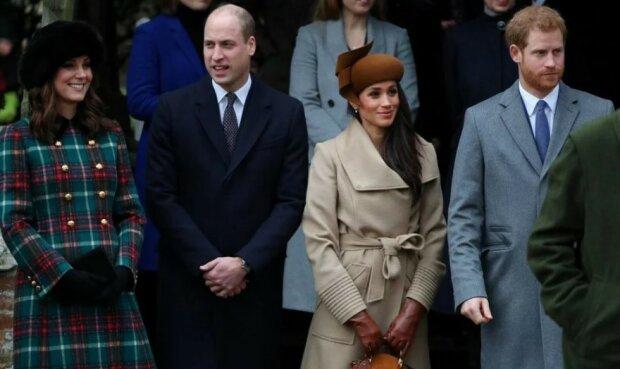 Czy nie są już członkami rodziny królewskiej? Megan i Harry rozpoczną nowe życie 31 marca