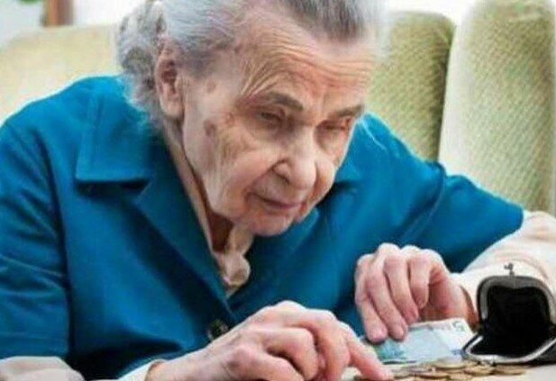 Pojawił się konkretny termin wypłaty trzynastych emerytur w 2020 roku. Emeryci otrzymają pieniądze wcześniej niż myśleli