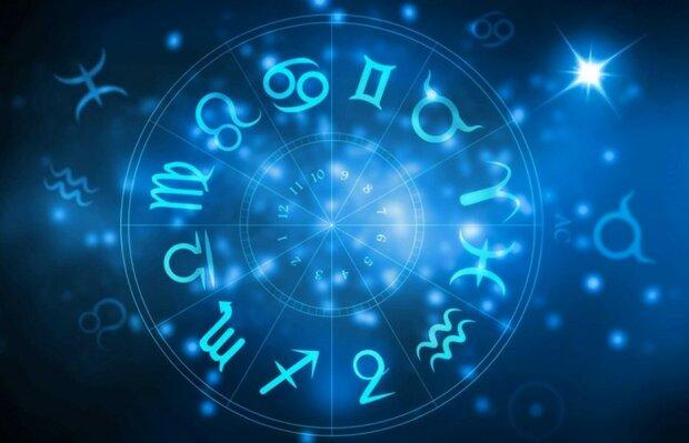 Horoskop na 15 stycznia 2020 roku dla wszystkich znaków zodiaku