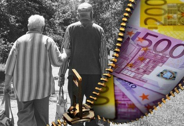 Czekają nas problemy z wypłatą emerytur. Przyszłe pokolenia nie mogą liczyć na wysokie świadczenia