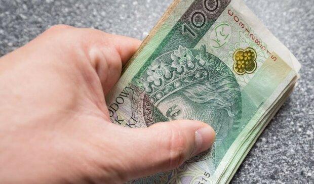 Pieniądze/screen Youtube @Czas to pieniądz