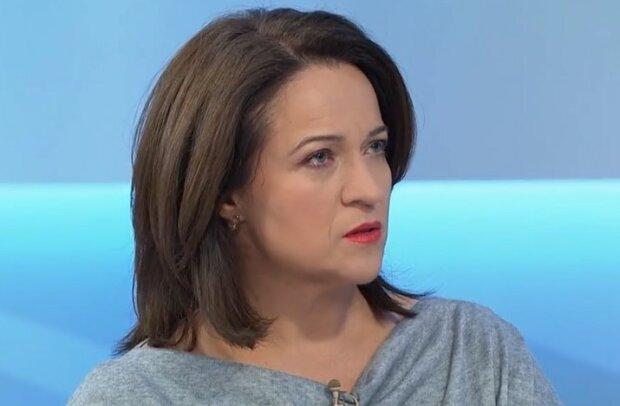 Ewa Drzyzga wplątana w niezłą aferę!/screen YouTube