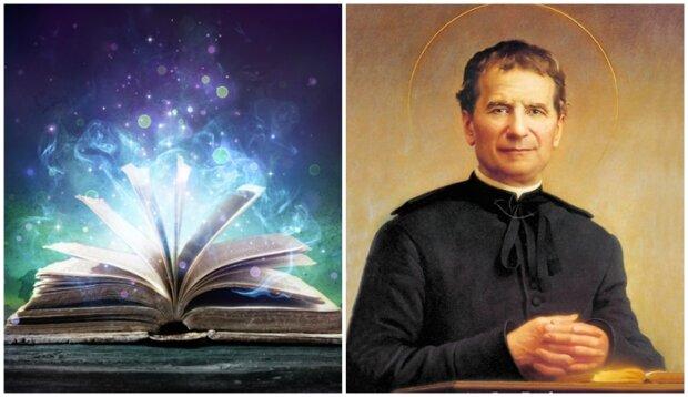 Zaskakująca przyczyna proroczych snów. O tym, dlaczego się pojawiają i jaki jest ich cel przekonywał jeden ze świętych Kościoła Katolickiego