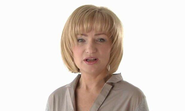 Katarzyna Żak/Youtube @Centrum Prawa Bankowego i Informacji