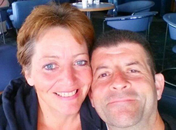 Mężczyzna nie był u dentysty przez 27 lat!/screen mirror.co.uk
