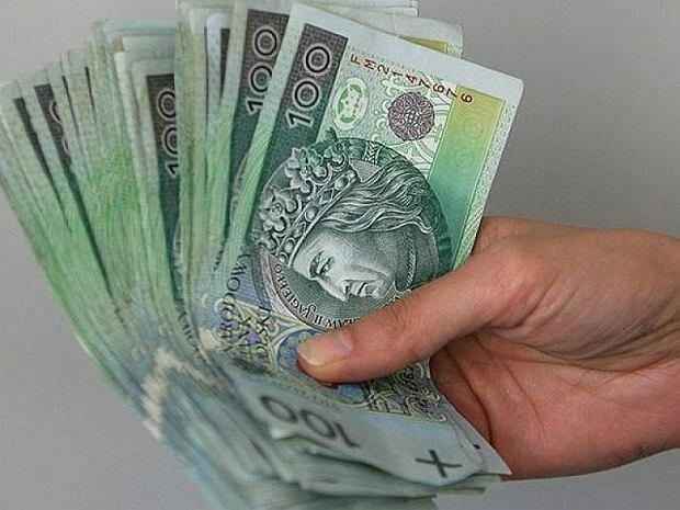 Ludzie po 50. roku życia mają zarabiać mniej. Zaskakująca propozycja Ministerstwa Rozwoju
