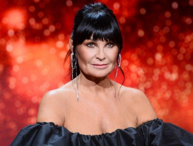 """Ivona Pavlović, jurorka """"Tańca z gwiazdami"""", opowiedziała o swojej szalonej młodości"""