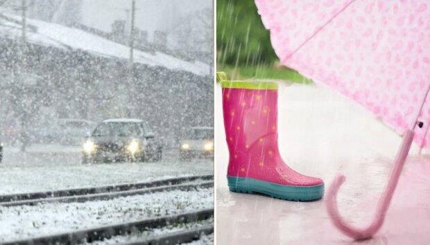 Pogoda w Sylwestra i Nowy Rok nie zaskoczy. Niektórzy odczują to bardzo mocno