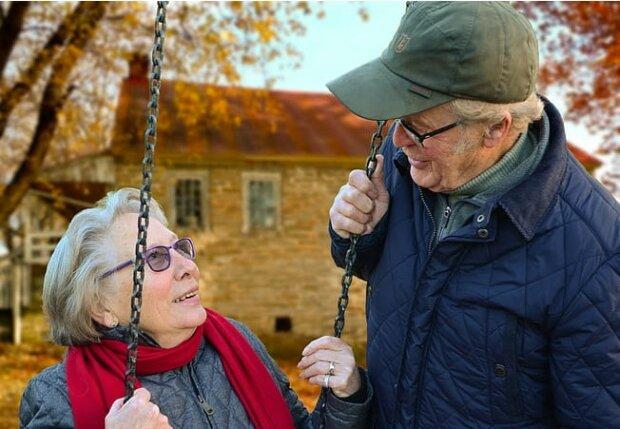 Historia pewnej pary powinna być przestrogą dla wszystkich, którzy odkładają życie na później. Ono się już nie powtórzy