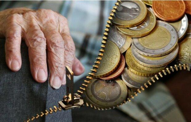 Doskonałe wieści dla emerytów. Sensacyjną informację ujawniła jedna z czołowych gazet w Polsce