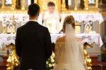 Nowe przepisy w ślubach kościelnych/screen