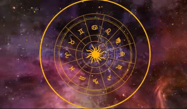 Znaki zodiaku/YouTube @Jasna Strona