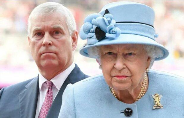 Wszystkie sekrety syna królowej Elżbiety II wyszły na jaw. Brytyjskie media nie zostawiły na nim suchej nitki
