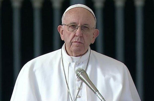 Niesamowita przepowiednia średniowiecznego świętego ma się spełniać na naszych oczach. Papież Franciszek ma być ostatnim Ojcem Świętym