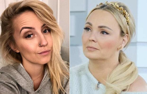 Nowa współprowadząca DD TVN. Agnieszka Jastrzębska pożegnała się ze stacją/screen Instagram