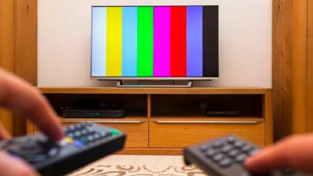 Nie płacisz regularnie za abonament telewizyjno – radiowy? Przygotuj sięna poważne kontrole
