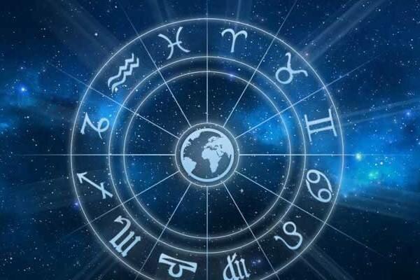 Życie z osobami spod tych znaków zodiaku nie należy do najprostszych. Mają najwięcej wad