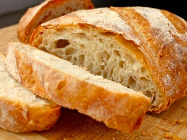 Co zwiera w sobie chleb z hipermarketu? Czy może być szkodliwy dla zdrowia