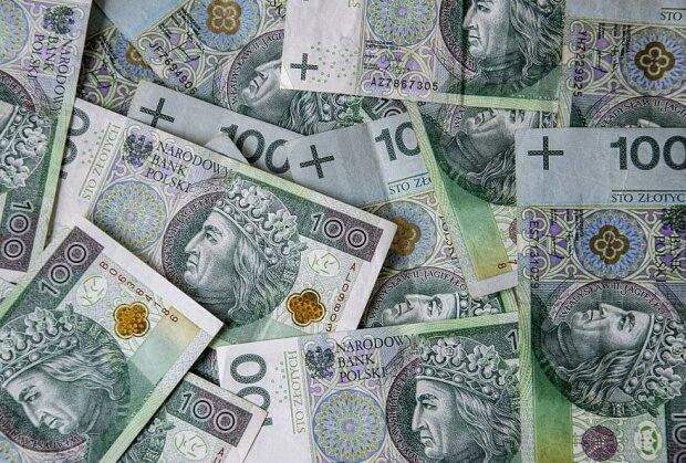 Podczas zakupów możesz natrafić na fałszywe banknoty. 43-latek zatrzymany z zarzutem podrabiania pieniędzy