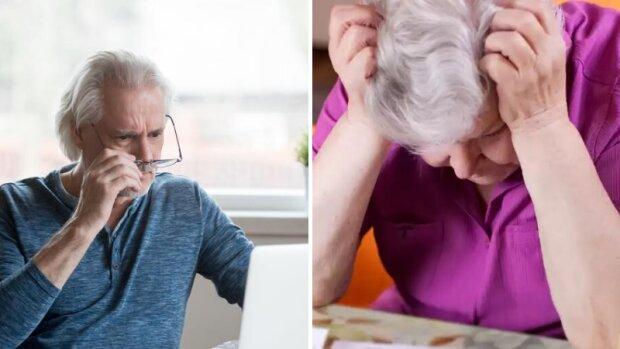 Czternasta emerytura jednak nie dla wszystkich. Emeryci czują się zawiedzeni
