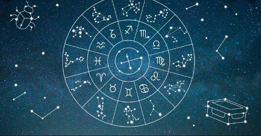 Horoskop na 08 stycznia 2020 roku dla wszystkich znaków zodiaku