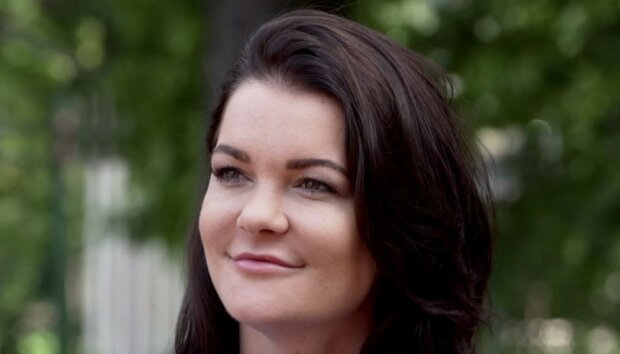 Agnieszka Radwańska/Youtube @Przegląd Sportowy