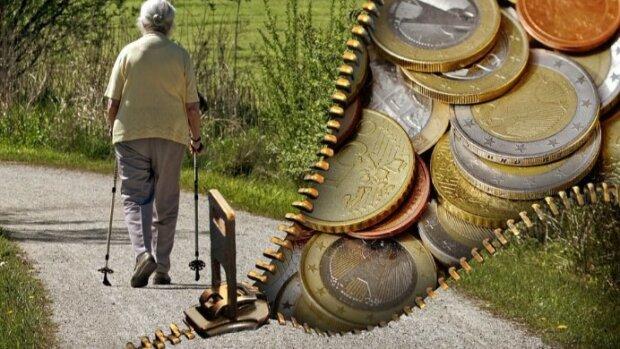 Jest szansa na wysoką emeryturę. Jednak tylko dla wyjątkowych osób