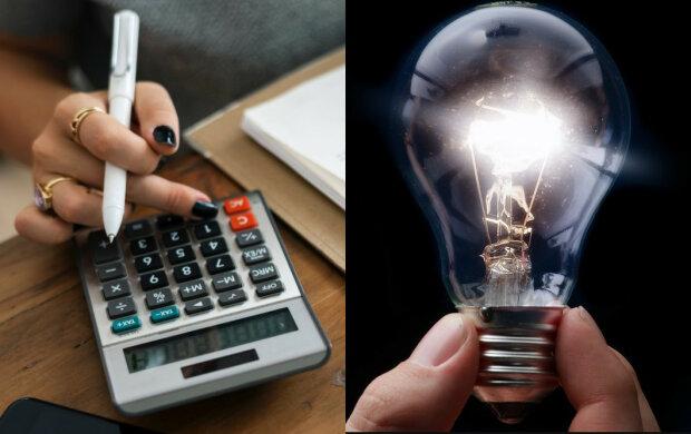 Do wielu Polaków trafiły nieprawdziwe rachunki za energię elektryczną. Oszuści w cyniczny sposób wykorzystują zamieszanie wokół podwyżek