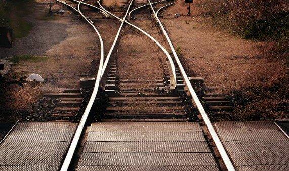Mądra przypowieść o znaczeniu wyboru ścieżki życia