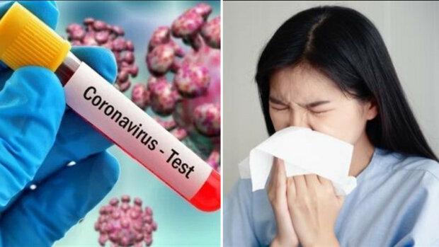13 osób wyzdrowiało z koronawirusa!/screen