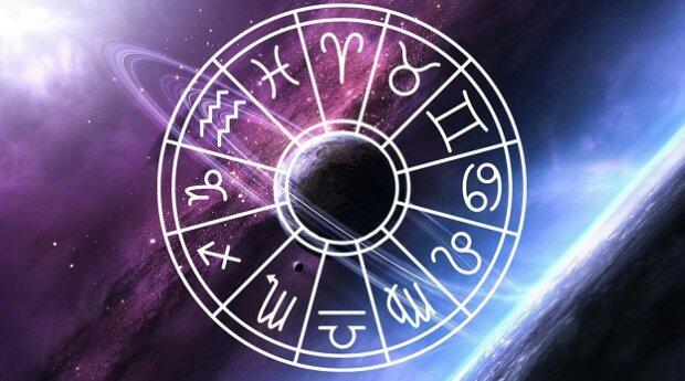 Horoskop na 26 marca 2020 roku dla wszystkich znaków zodiaku