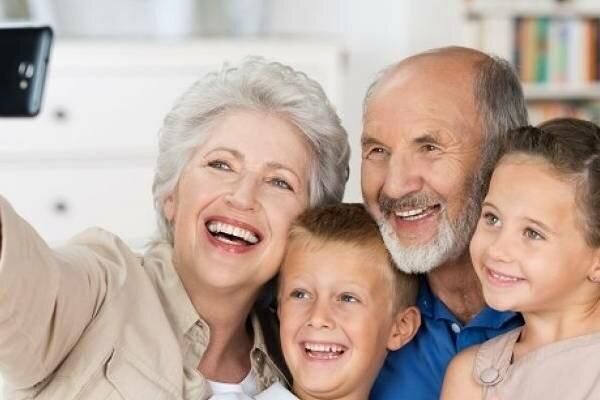 Kiedy obchodzimy Dzień Babci i Dziadka? To wyjątkowa data, której nie można zapomnieć
