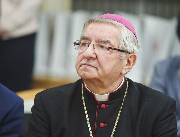 Nowe fakty na temat arcybiskupa Sławoja Leszka Głódzia. To naprawdę niezwykle zaskakujące
