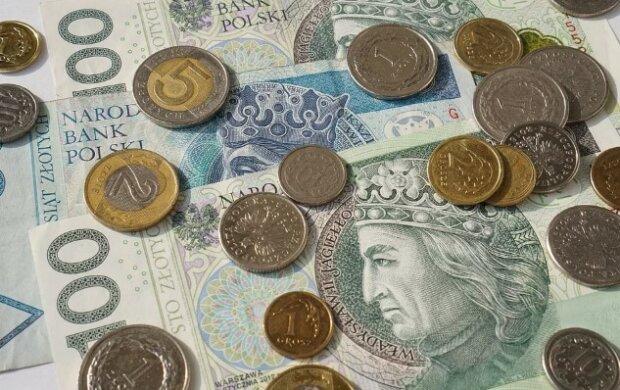 Niektóre banknoty moga być warte znacznie więcej niż myślimy!