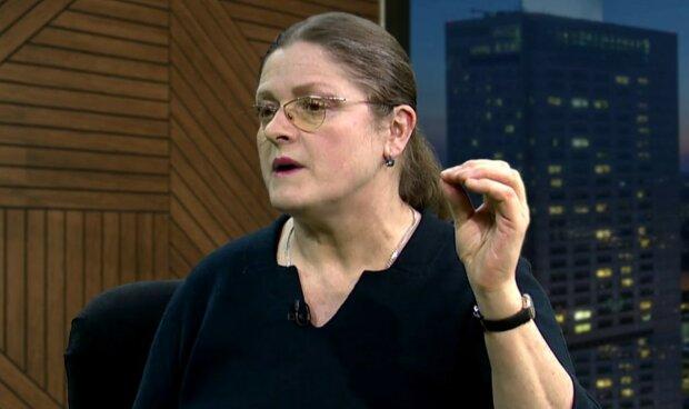 Krystyna Pawłowicz/Youtube @Telewizja Republika