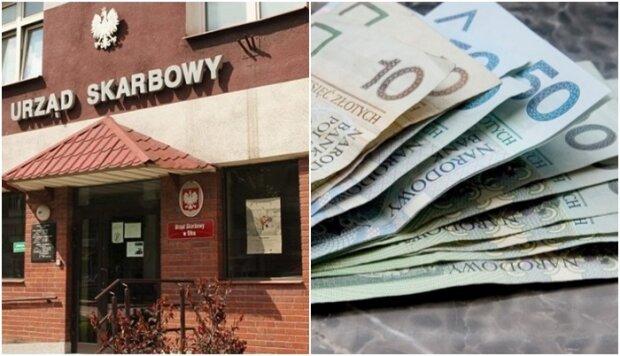 Co się dzieje w polskich urzędach skarbowych?. Podatnicy mają trudności z odwołaniem od urzędniczych decyzji