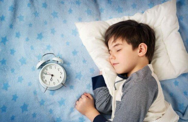 Dlaczego ludzie marzą i o czym mogą mówić lub ostrzegać ich sny?