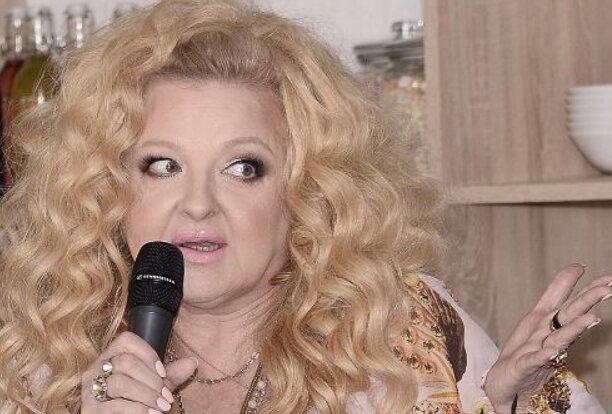 Magda Gessler i znany aktor porównani do postaci z popularnego serialu. Zabawne komentarze fanów