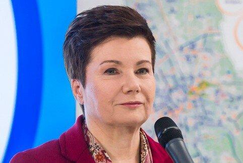 Była prezydent Warszawy musi uporać się ze smutkiem po stracie bliskiej osoby. Ominęła ją ważna uroczystość